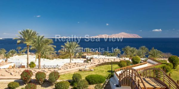 Apartments For Sale In Sharm El Sheikh Chalet In Pyramisa 0154 Sv